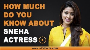 sneha-age-birthday-biography-husband-net-worth