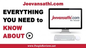 jeevansathi-com-founder-ceo-net-worth-review-alternative