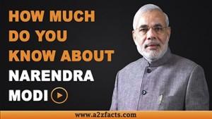 narendra-modi-age-birthday-biography-wife-net-worth