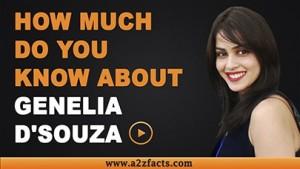 genelia-dsouza-age-birthday-biography-husband-net-worth