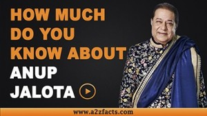 anup-jalota-age-birthday-biography-wife-net-worth