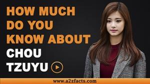 chou-tzuyu-age-birthday-biography-husband-net-worth