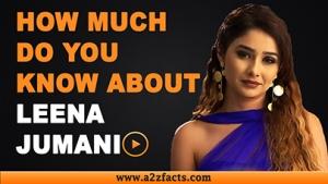 leena-jumani-age-birthday-biography-husband-net-worth