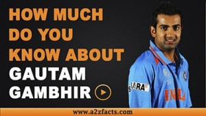 gautam-gambhir-age-birthday-biography-wife-net-worth