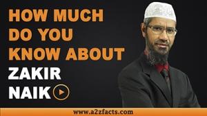 zakir-naik-age-birthday-biography-wife-net-worth