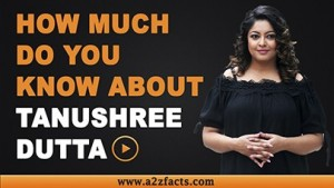 tanushree-dutta-age-birthday-biography-husband-net-worth