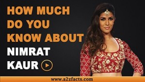 nimrat-kaur-age-birthday-biography-husband-net-worth