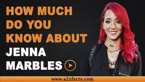 jenna-marbles-age-birthday-biography-husband-net-worth