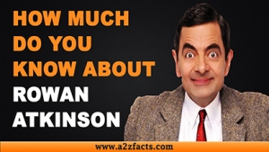 rowan-atkinson-age-birthday-biography-wife-net-worth