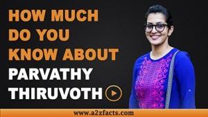 parvathy-age-birthday-biography-husband-net-worth