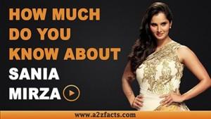 sania-mirza-age-birthday-biography-husband-net-worth