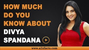 divya-spandana-ramya-age-birthday-biography-husband-net-worth