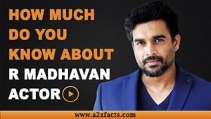r-madhavan-age-birthday-biography-wife-net-worth