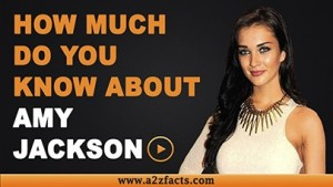 amy-jackson-age-birthday-biography-husband-net-worth