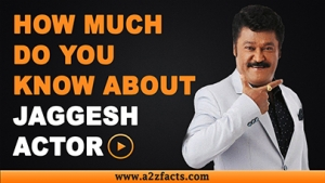 jaggesh-age-birthday-biography-wife-net-worth