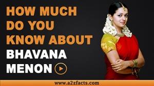bhavana-age-birthday-biography-husband-net-worth