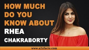 rhea-chakraborty-age-birthday-biography-husband-net-worth