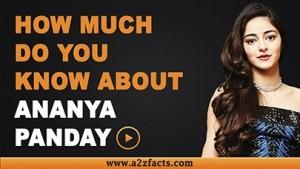 ananya-panday-age-birthday-biography-husband-net-worth