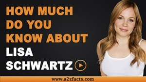 lisa-schwartz-age-birthday-biography-husband-net-worth