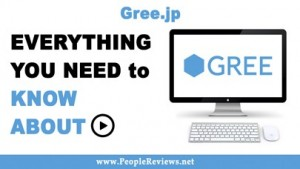 gree-jp-founder-ceo-net-worth-review-alternative