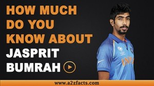 jasprit-bumrah-age-birthday-biography-wife-net-worth