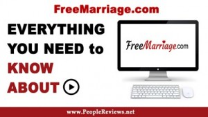 freemarriage-com-founder-ceo-net-worth-review-alternative