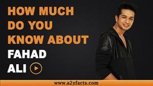 fahad-ali-age-birthday-biography-wife-net-worth
