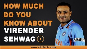 virender-sehwag-age-birthday-biography-wife-net-worth