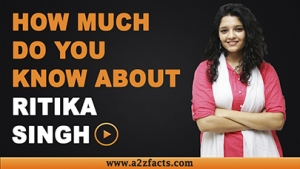 ritika-singh-age-birthday-biography-husband-net-worth