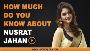 nusrat-jahan-age-birthday-biography-husband-net-worth