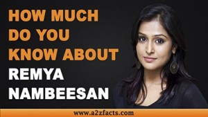 remya-nambeesan-age-birthday-biography-husband-net-worth