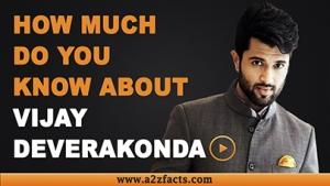 vijay-deverakonda-age-birthday-biography-wife-net-worth