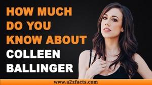 colleen-ballinger-age-birthday-biography-husband-net-worth
