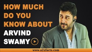 arvind-swami-age-birthday-biography-wife-net-worth