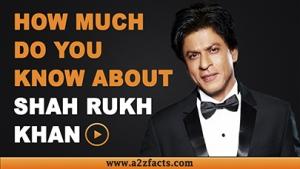 shah-rukh-khan-age-birthday-biography-wife-net-worth