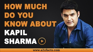 kapil-sharma-comedian-age-birthday-biography-wife-net-worth
