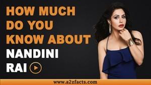 nandini-rai-age-birthday-biography-husband-net-worth