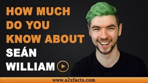 jacksepticeye-age-birthday-biography-wife-net-worth