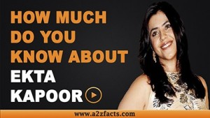 ekta-kapoor-age-birthday-biography-husband-net-worth