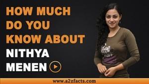 nithya-menen-age-birthday-biography-husband-net-worth