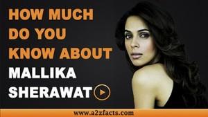 mallika-sherawat-age-birthday-biography-husband-net-worth