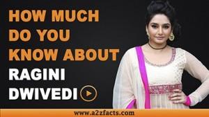 ragini-dwivedi-age-birthday-biography-husband-net-worth