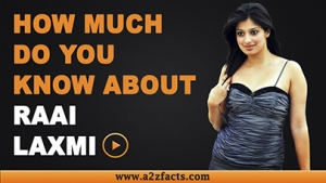 raai-laxmi-age-birthday-biography-husband-net-worth