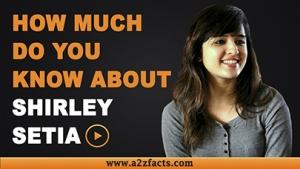 shirley-setia-age-birthday-biography-husband-net-worth