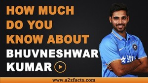 bhuvneshwar-kumar-age-birthday-biography-wife-net-worth