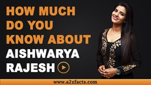 aishwarya-rajesh-age-birthday-biography-husband-net-worth