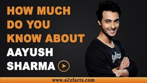 aayush-sharma-age-birthday-biography-wife-net-worth
