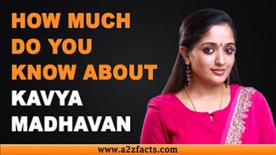 kavya-madhavan-age-birthday-biography-husband-net-worth