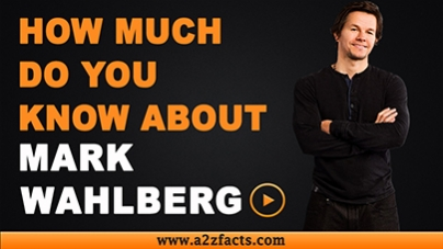Mark Wahlberg – Age, Birthday, Biography, Wife, Net Worth and More