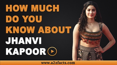 jhanvi-kapoor-age-birthday-biography-husband-net-worth
